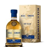 Kilchoman 100% Islay 6th Edition Single Malt Scotch