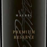 Piattelli Vineyards Premium Reserve Malbec 2015 Red Argentina Wine 750 mL
