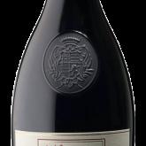 Casa de Santar Tinto Riserva Dao Red Portuguese Wine 750 mL