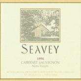 Seavey Cabernet Sauvignon 1994 1.5L