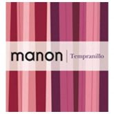 Bodegas Mano a Mano Manon Tempranillo 2012 Red Spanish Wine
