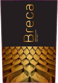 Bodegas Breca Old Vines Garnacha 750 mL