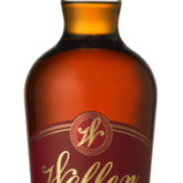 Old Weller Antique Bourbon Whiskey 107 Proof 750 mL