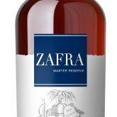 Zafra Master's Reserve 21 Year Old Rum Panama 750 mL