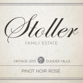 Stoller Pinot Noir Reserve Dundee Hills 2014 Red Oregon Wine 750 mL