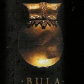 Bodegas Bula Montsant 2012 Red Spanish Wine