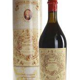 Carpano Antica Formula Sweet Vermouth 1L