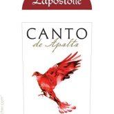 Casa Lapostolle Canto de Apalta 2012 Red Chilean Wine