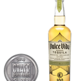 Dulce Vida Tequila Reposado 100 Proof