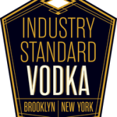 Industry City Industry Standard Vodka