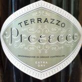 Terrazzo Prosecco Extra Dry NV