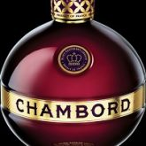 Chambord Liqueur French Raspberry Cordial 750ml