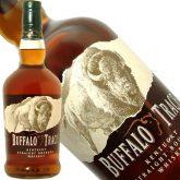 Buffalo Trace Straight Bourbon