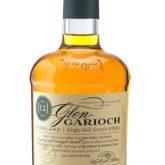 Glen Garioch 12 Year Old Single Malt Scotch