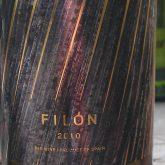 Bodegas Filon Garnacha Old Vines Calatayud