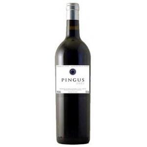 Dominio de Pingus  Pingus 2011 Red Spanish Wine
