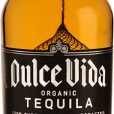 Dulce Vida Tequila Anejo Lone Star Edition Mexico 750 mL