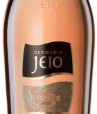 RICK'S PICKS:  My summer love Bisol Prosecco di Valdobbiadene Jeio Rose