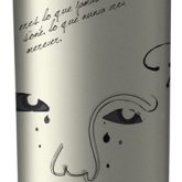 Finca Luzon Portu 2009 Jumilla Spanish Red Wine 750 mL