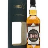 Ardmore 15 Year by Gordon and Macphail Single Malt Scotch Whisky