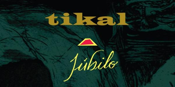Ernesto Catena Vineyards Tikal Jubilo 2013 Argentina Red Wine 750 mL