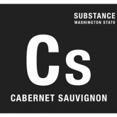 Wines of Substance Cabernet Sauvignon 2014 Washington State Red Wine