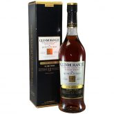 Glenmorangie 12 Year Old Quinta Ruban Port Cask Finished 92 Proof Single Malt Highland Scotch Whisky